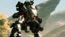 اکانت ظرفیت سوم Titanfall 2: Ultimate Edition gallery3