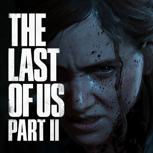 اکانت کامل The Last of Us Part II برای PS5